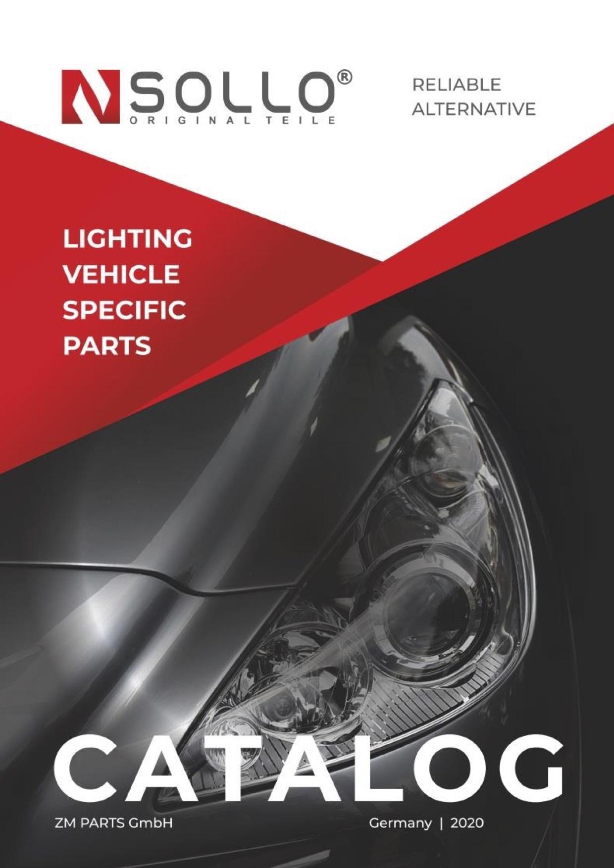 SOLLO_CATALOG_2020_Lighting_Vehicle_Specific_Parts